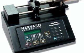 Harvard Apparatus 702200-220