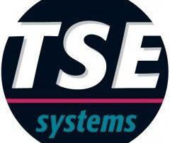 TSE Systems