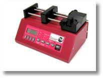 TSE Systems 540060