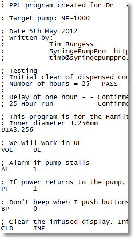 custompplprogram