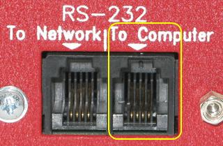 pumpnetworkconnectorstocomputerhighlight