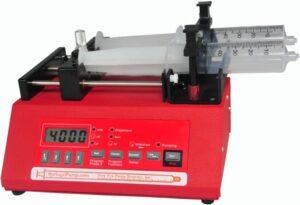 NE-4000