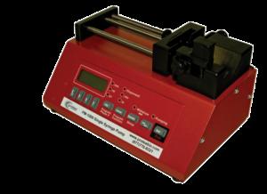 Protea PM-1000