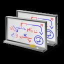boards icon