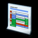 spread_sheet_128