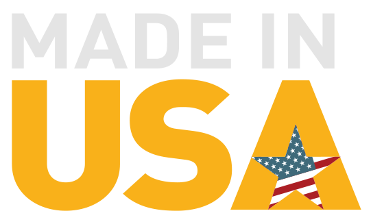 New Era Brand Made in USA