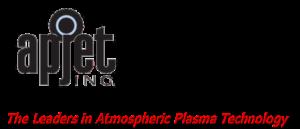 Atmospheric Plasma Technology