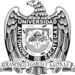 Autonomous University Of Zacatecas