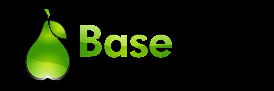 Base Pair Biotechnologies