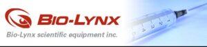 Bio-Lynx