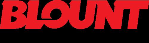Blount International