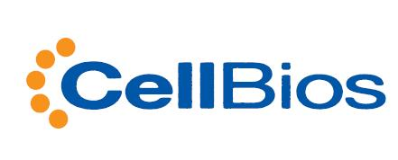 Cellbios Healthcare And Life sciences