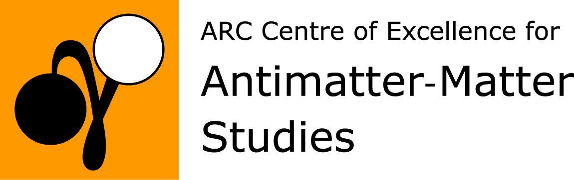 Centre For Antimatter-Matter Studies