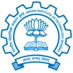 Chemical Engineering IITBombay