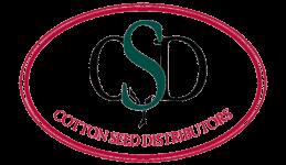Cotton Seed Distributors