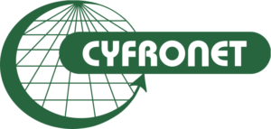 Cyfronet-The Academic Computer Centre