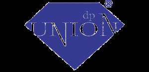DP Union