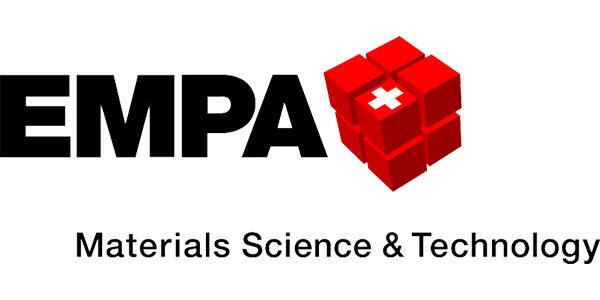 Empa - Swiss Federal Laboratories
