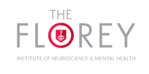 The Florey Institute of Neuroscience & Mental Health