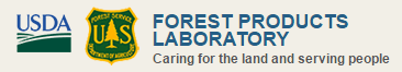Forest Products Laboratory USDA