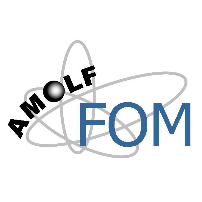 Foundation For Fundamental Research On Matter