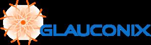 Glauconix Inc