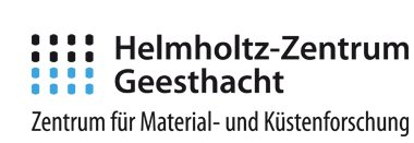 Helmholtz-Zentrum Geesthacht Centre For Materials And Coastal Research