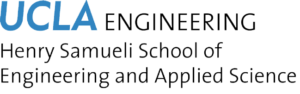 Henry Samueli School of Engineering and Applied Science