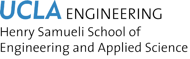 Henry Samueli School of Engineering and Applied Science
