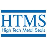 High Tech Metal Seals