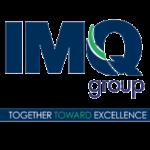 IMQ Group