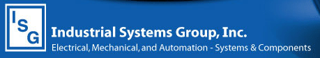 Industrial Systems Group Inc