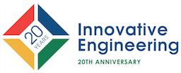 Innovative Engineering