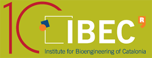 Institute for bioengineering of Catalonia