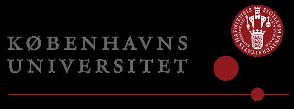 Kobenhavns Universitet