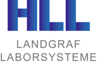 Landgraf Laborsysteme