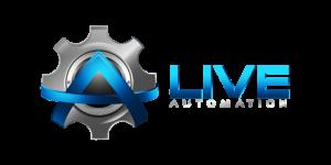 Live Automation