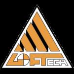 LofTech
