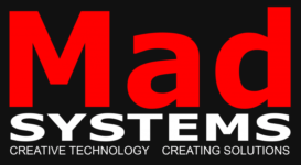 Mad Systems Inc
