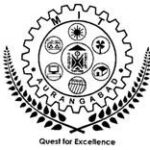 Marathwada Institute of Technology