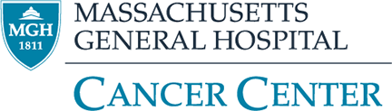 Massachusetts General Hospital Cancer Centre