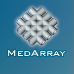 MedArray Inc
