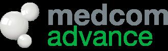 Medcom Advance