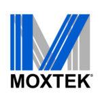 Moxtek