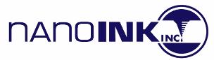 NanoInk Inc