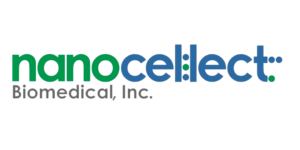 Nanocellect Biomedical Inc
