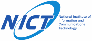 National Institute of Information and Communications Technology - Japan
