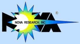 Nova Research