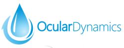 Ocular Dynamics