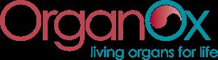 OrganOx Ltd